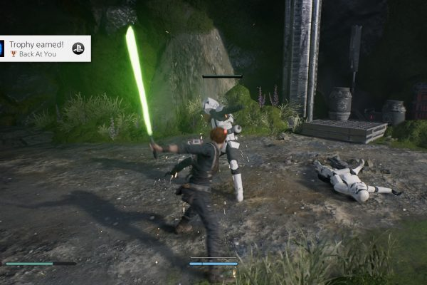 STAR WARS Jedi: Fallen Order™_20191230172130