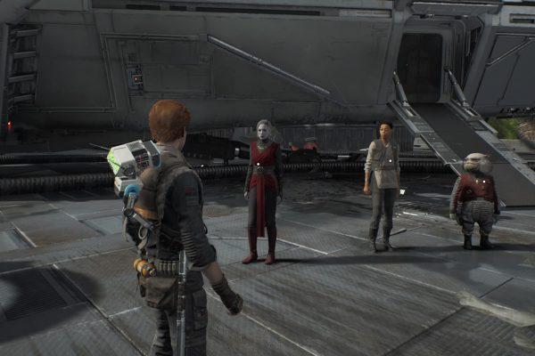 STAR WARS Jedi: Fallen Order™_20200107190141